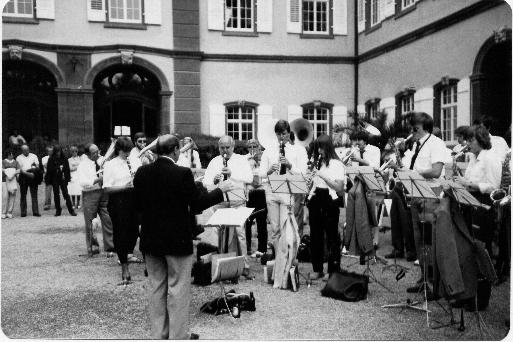 1982_Bodenseefahrt