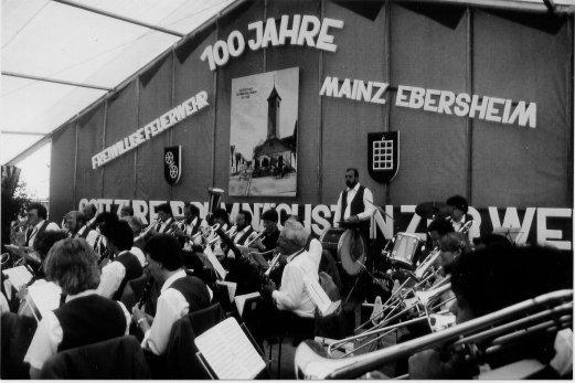 1987_Eb_Feuerwehrfest