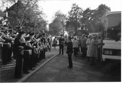 1989_Hoisdorf_Begrüßungsmarsch