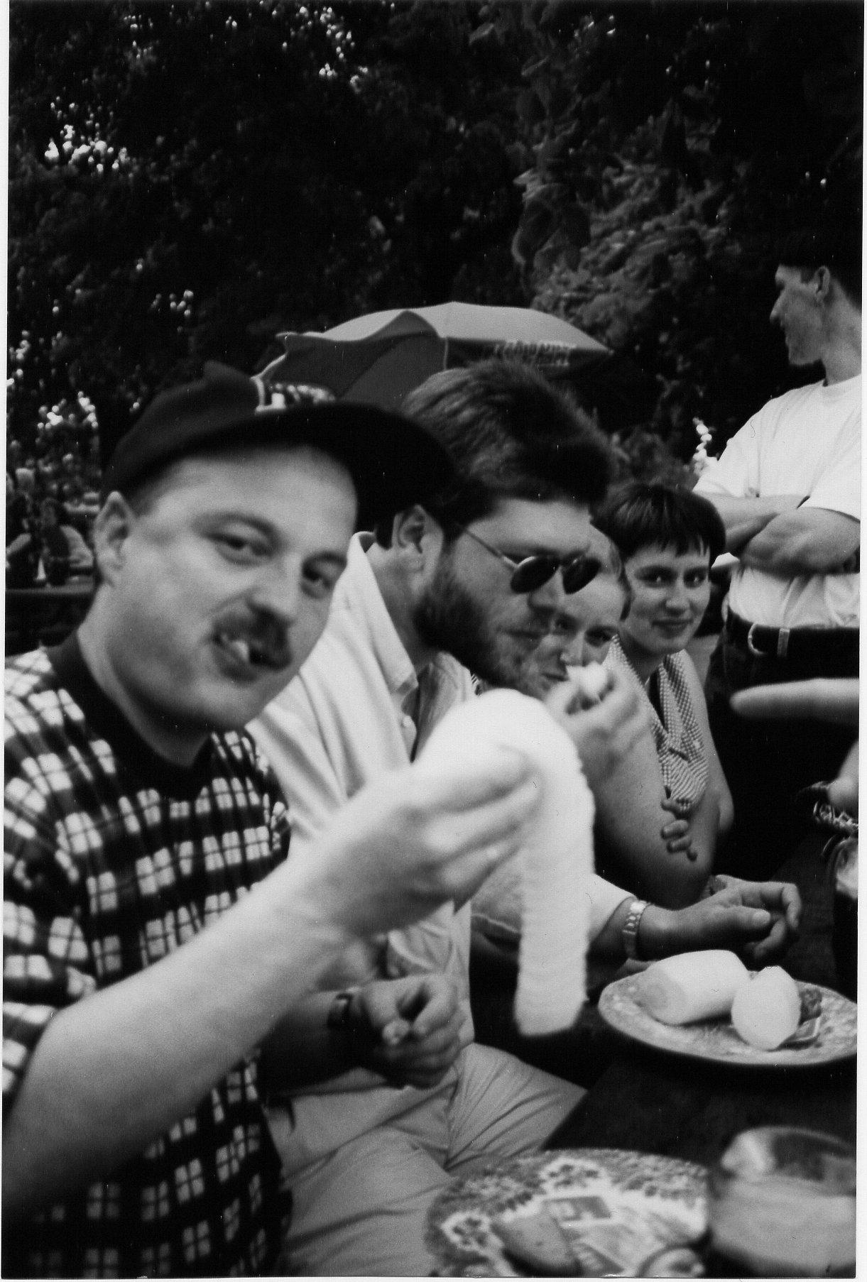 1997_Regensburg_PrösslBräu