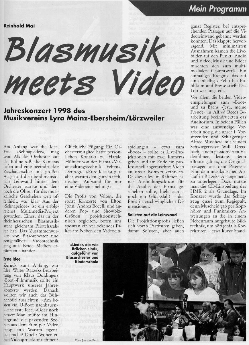 1998_KonzertInClarino