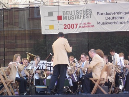 wuerzburg_dt-_musikfest